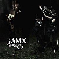 IAMX – Bernadette (Remixes)