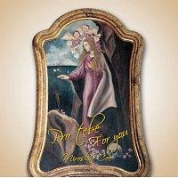 Miroslav Cee – Pro Tebe - For You (Dvoj CD)