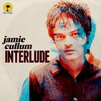 Jamie Cullum – Interlude