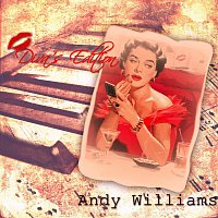 Andy Williams – Diva's Edition