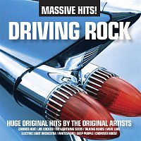 Belinda Carlisle – Massive Hits!: Driving Rock