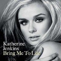 Katherine Jenkins – Bring Me To Life