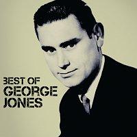 George Jones – Best Of