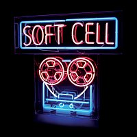 Soft Cell – The Singles – Keychains & Snowstorms – CD