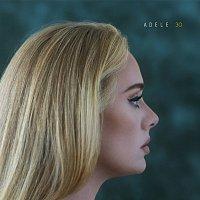 Adele – 30