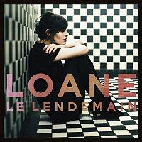 Přední strana obalu CD Le Lendemain