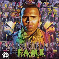 Chris Brown – F.A.M.E. (Deluxe Version)