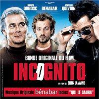 Incognito – Incognito
