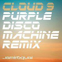 Jamiroquai – Cloud 9 [Purple Disco Machine Remix]