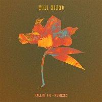 Will Heard – Fallin' 4 U (Remixes)