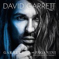 David Garrett – Garrett vs. Paganini