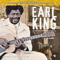 Earl King – The Sonet Blues Story