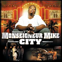 Monseigneur Mike – Monseigneur Mike City