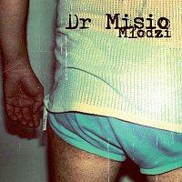 Dr Misio – Młodzi