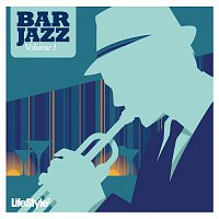 Různí interpreti – Lifestyle2 - Bar Jazz Vol 1 [International Version]