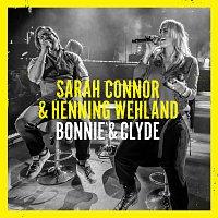 Sarah Connor, Henning Wehland – Bonnie & Clyde [Akustik Version]