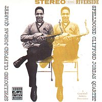 Clifford Jordan Quartet – Spellbound [Reissue]