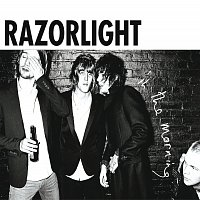 Razorlight – In The Morning