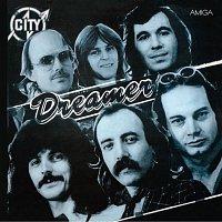 City – Dreamland