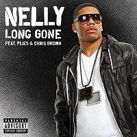 Přední strana obalu CD Long Gone [Explicit Version]