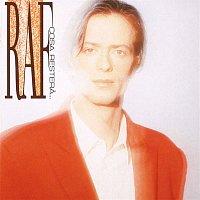 Raf – Cosa restera' degli anni 80