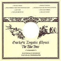 Gorky's Zygotic Mynci – The Blue Trees