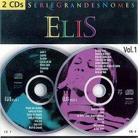 Elis Regina – Elis [Série Grandes Nomes Vol. 1]