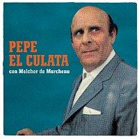 "Pepe ""El Culata"" – Pepe ""El Culata"" con Melchor de Marchena"