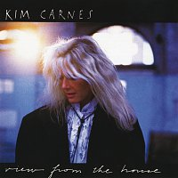Kim Carnes – View From The House