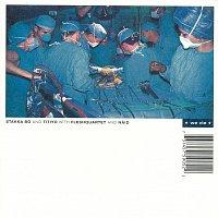 Přední strana obalu CD We Vie