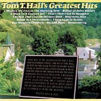 Tom T. Hall – Greatest Hits