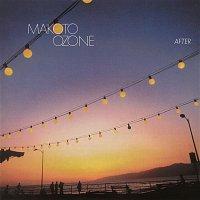 Makoto Ozone – After