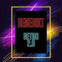 Benedikt – Retro 2.0