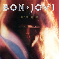 Bon Jovi – 7800? Fahrenheit