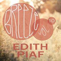 Edith Piaf – Breeze Vol. 10
