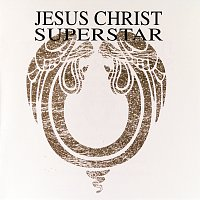 Různí interpreti – Jesus Christ Superstar