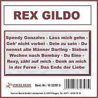 Rex Gildo – Rex Gildo