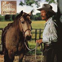 Marty Robbins – All Around Cowboy