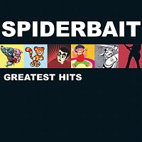 Spiderbait – Greatest Hits