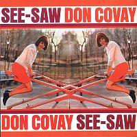 Don Covay – See Saw