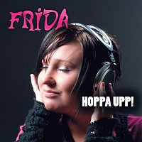 Frida – Hoppa upp!