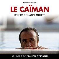 Various Artists.. – Le Caiman