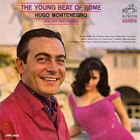 Hugo Montenegro, His Orchestra – The Young Beat of Rome