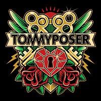 Štěpán Soukup – Tommy Poser