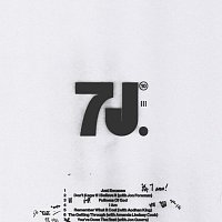 JUDAH. – 7