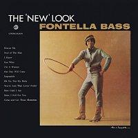 Fontella Bass – The New Look