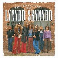 Lynyrd Skynyrd – The Essential Lynyrd Skynyrd