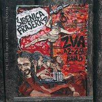 ZVA 12-28 Band – Šibenica frajerka