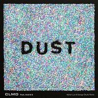 CLMD, Astrid S – Dust (Adrian Lux & Savage Skulls Remixes)