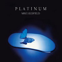 Mike Oldfield – Platinum
